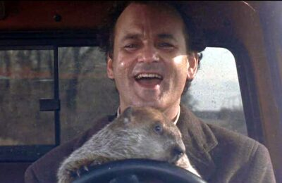 Break free from antiquated accounting: Financial Close and Reporting shouldn't be Groundhog Day!