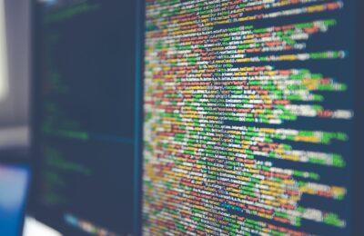 Intelligent Finance Inspires Digital Transformation