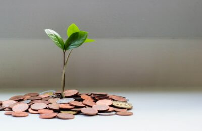 Increasing Business Agility Through Profitability Management