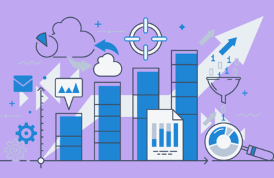 CPM 2.0 Platforms – Enabling Risk Management Through Data Analysis