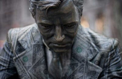OneStream is the modern business' Financial Brain