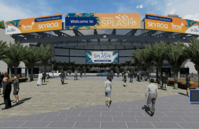 OneStream Splash Orlando User Conference Goes Virtual