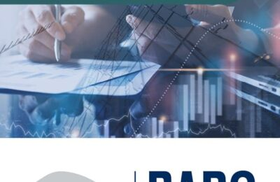 BARC Survey: The Future of Planning